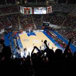 Copa del Rey 2013 (Foto: ACB Photo)
