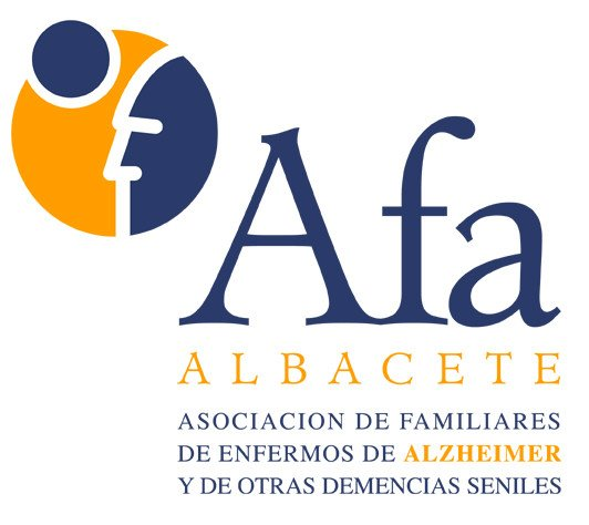 AFA Albacete