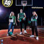 Abonados Albacete Basket