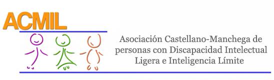 Acmil, Asociación de personas con discapacidad intelectual
