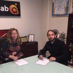 Acuerdo Amiab Albacete - CB EBA