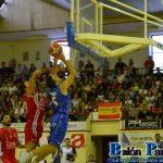Afanion CB Almansa - Lujisa Guadalajara Basket