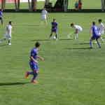 Albacete B - Daimiel Racing Club (Foto: Pilar García)