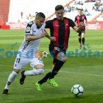 Albacete Balompié - CF Reus
