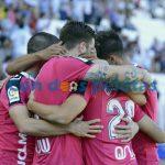 Albacete Balompié - Sevilla Atlético