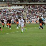 Albacete Balompié - Valencia Mestalla
