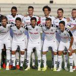 Albacete Balompié - Villarreal B