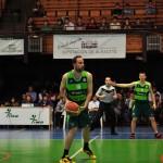 Albacete Basket - Alcobendas 3 (Foto: Fito Díaz)