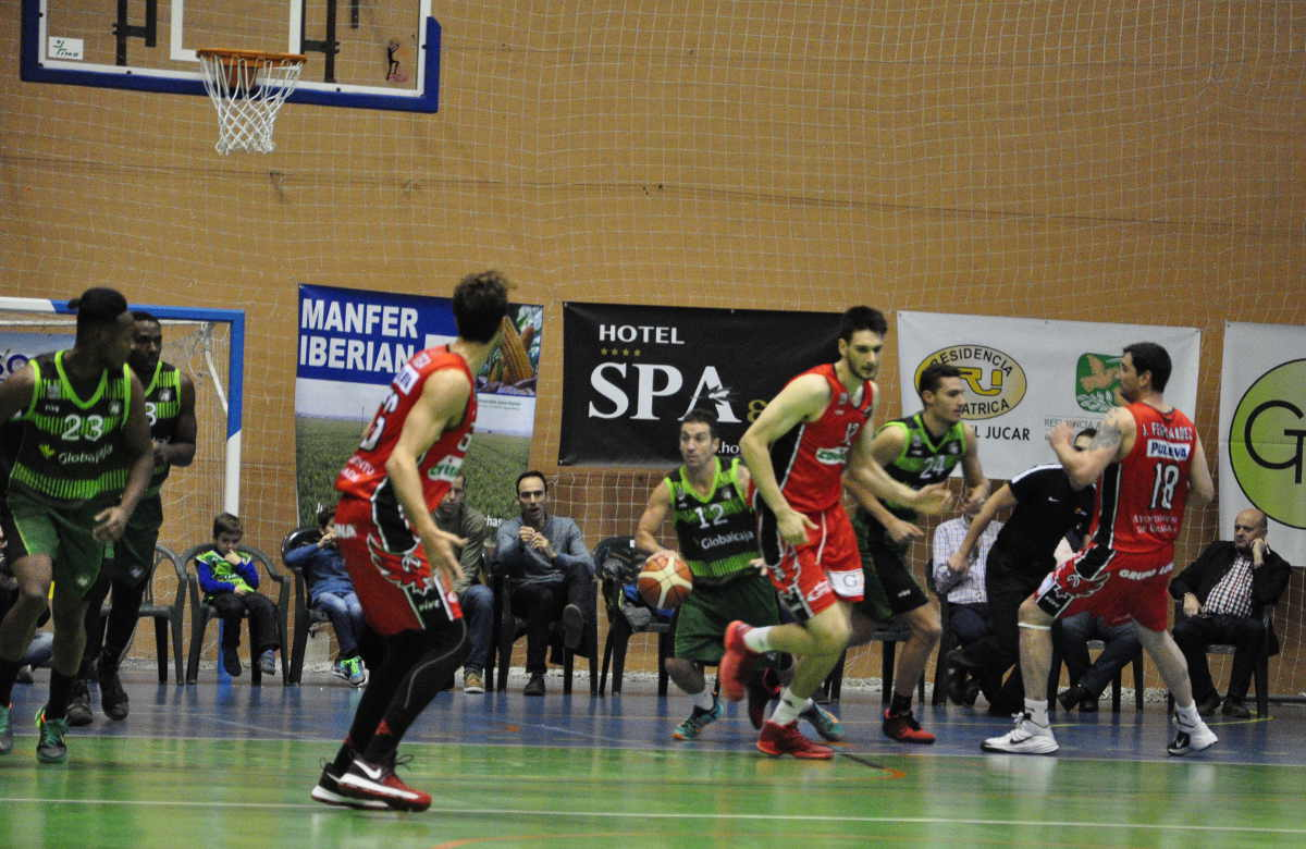 Albacete Basket