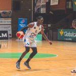 Albacete Basket - HLA Alicante