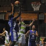 Albacete Basket - Meridiano Santa Cruz 4 (Foto: Fito Díaz)