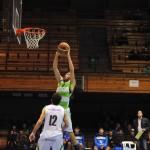 Albacete Basket - Meridiano Santa Cruz 6 (Foto: Fito Díaz)