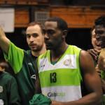 Albacete Basket - Meridiano Santa Cruz 9