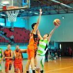 Albacete Basket - Valencia Basket (Foto: Fito Díaz)