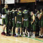Albacete Basket - Zornotza 2