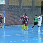 Albacete FS - La Solana (Foto: Rafa Gil)