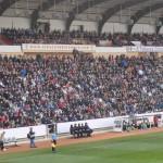 Albacete - La Hoya Lorca CF (Foto: Pilar García)