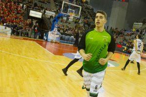 Antonio Boyero