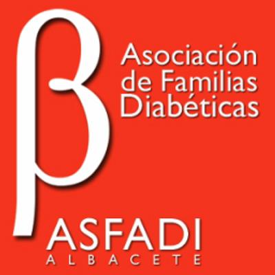 Asfadi Albacete
