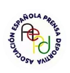 Asociación Prensa Deportiva de Albacete