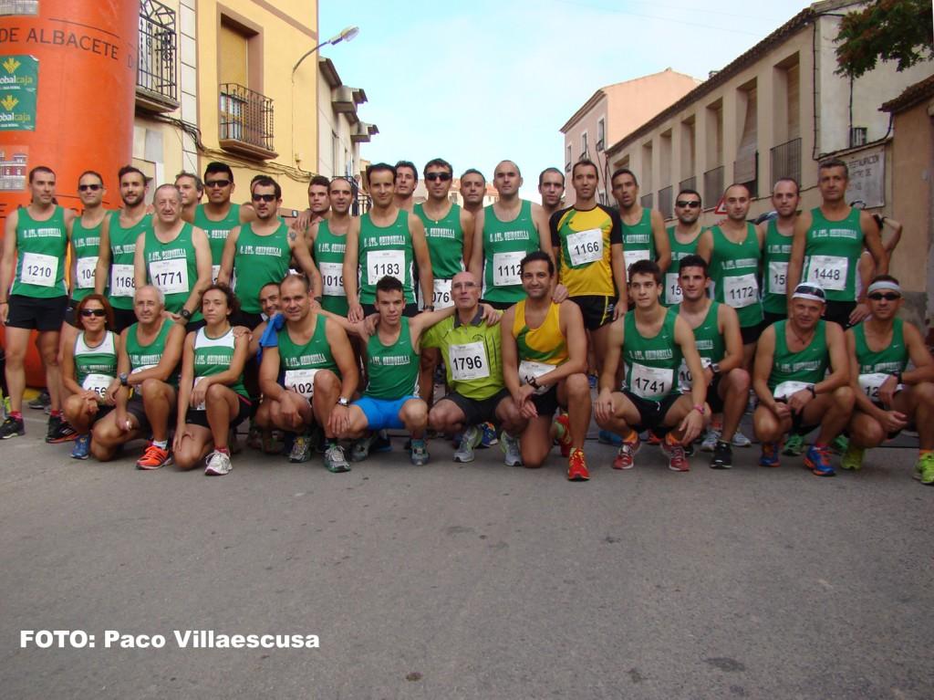 Image Result For Futbol Sala Albacete
