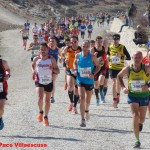 Atletas populares en Fuentealbilla 1 (Foto: Paco Villaescusa)