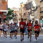 Atletas populares en Tobarra