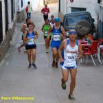Atletas populares en Villaverde de Guadalimar 3