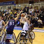 BSR Amiab Albacete - Amfiv Copa del Rey