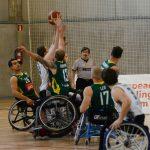 BSR Amiab Albacete - Amivel
