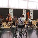 BSR Amiab Albacete - Fundación Grupo Norte - Copa del Rey