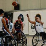 BSR Amiab Albacete - Fundación Vital Zuzenak