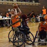 BSR Amiab Albacete en la Champions