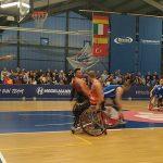 BSR Amib - Thuringia, Champions