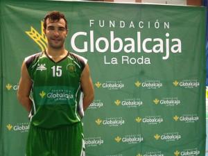 Miguel Ráez Bonete