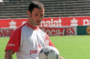 Jean-Marc Bosman (Foto: http://content.time.com/time/world/article/0,8599,2049502,00.html)