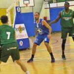 CB Almansa - Albacete Basket, Trofeo JCCM