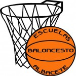 Club Baloncesto EBA