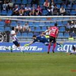 CD Tenerife - Albacete Balompié