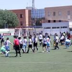 CDE Al-Basit - CDE Guadamur