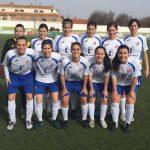 CFF Albacete - Joventut Almassora