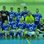 CFS Minaya - Albacete FS (Foto: Rafa Gil)