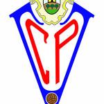Escudo del CP Villarrobledo