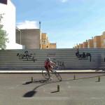 CPC Albacete en Daimiel