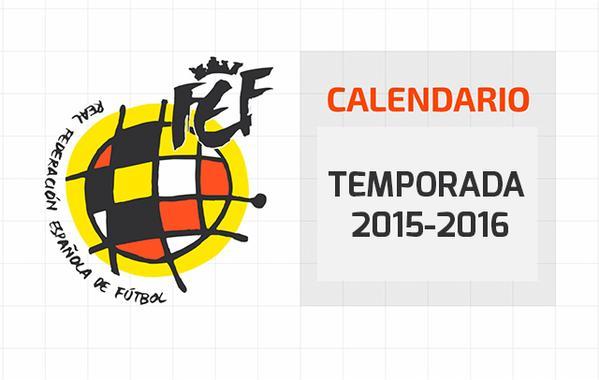 Calendario Segunda B.Calendario Del Grupo Ii De Segunda B La Roda Cf Comenzara En San