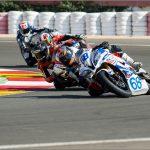 Campeonato Castellano-Manchego de Velocidad (FOTO: photomanolo)