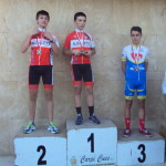 Campeonato Regional de Albacete