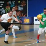 Campeonato Regional de Fútbol Sala de Fecam
