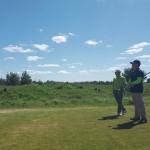 Campeonato Regional de Golf Sub 25
