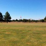 Campo de Golf La Lagunilla de El Bonillo